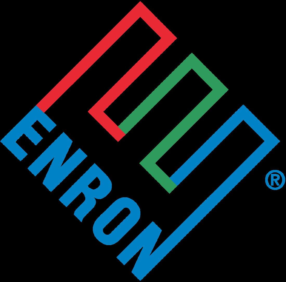 1200px-Logo_de_Enron.svg